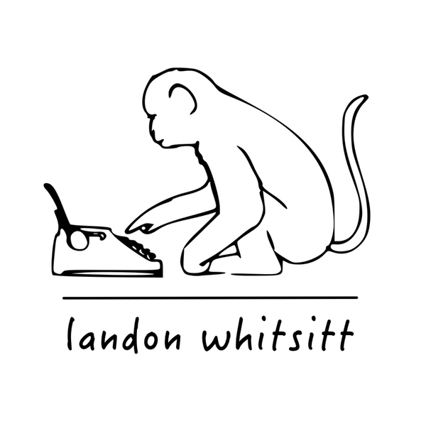 landon whitsitt